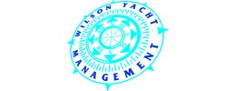 We are an independent Yacht Management Company with offices in ...