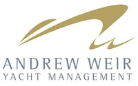 Andrew Weir Yacht Management is the world's foremost yacht and ...