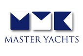 Master Yachts is a dedicated yacht management company with a ...